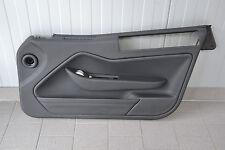 Ferrari 599 F141 GTB Tür Türverkleidung Türpappe Verkleidung RH Door Panel