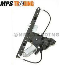 LAND ROVER FREELANDER 1 VALEO WINDOW REGULATOR & MOTOR REAR RIGHT RH- CVH101202G