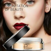 PUDAIER Makeup Face Smooth Foundation Cream Concealer Silky Smooth Texture