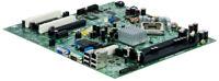 Dell 0YH299 S.775 DDR2 PCI Pci-E SATA