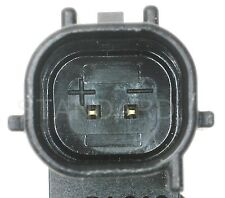 Standard Motor Products ALS1791 ABS Sensor