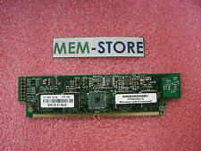 PVDM-256K-16 Cisco Approved Memory for Cisco 1751, 1760