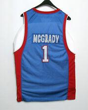 Tracy McGrady All Star Jersey 2004 by Reebok