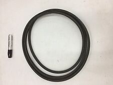 NEW OEM Genuine Simplicity Manufacturing V-Belt- 1700345