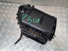 PEUGEOT 208 308 508 CITROEN DS3 DS4 C3 C4 C5 BERLINGO DIESEL AIR FILTER BOX