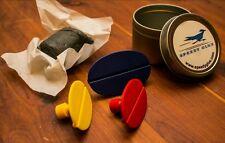 Cold Glue for Paintless Dent Repair (Speedy Glue)