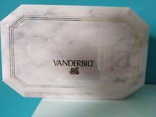 Vintage Gloria Vanderbilt  Vanity Box - Empty