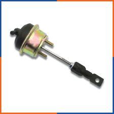 Turbo Actuator Wastegate pour RENAULT MEGANE 1 PHASE 2 1.9 DTI 80 / 90 / 98 cv