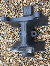C4-41P Sta-rite Swimming Pool Pump Base for 5P2R models, Pentair and others