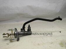 Honda Civic MK7 01-05 1.4 clutch master cylinder