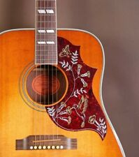 2005 Gibson Hummingbird Historic Collection Acoustic Guitar