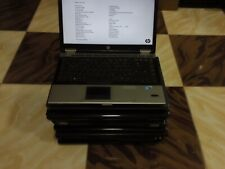 8 LAPTOPS  core i5 HP  DELL  SAMSUNG working all tested free shipping