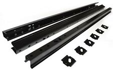 1947 48 49 50 CHEVY C10 PICKUP -TRUCK BED BRACE ACROSS 3PC/SET