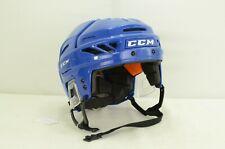 CCM  Fitlite FL 90 Helmet Royal Size Large (0611-C-FL90-L-R)