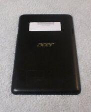 Genuine Acer Iconia B1 Tablet B1-720 Back Cover Black