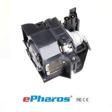 ELPLP34 V13H010L34 Lamp For EPSON EMP-82/ EMP-TW62/ EMP-TW82/ EMP-X3