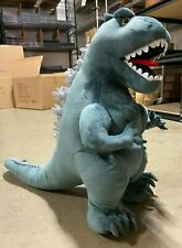 Ty Puppies Stuffed Animals, Godzilla Plush Tv Movie Character Toys For Sale In Stock Ebay