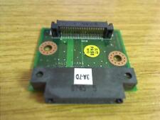 DVD Adapter für Medion MIM2300 MD96420 MIM2280 MD96380