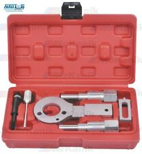 PROMOTION Filtre à carburant Removal Tool Kit beaucoup de véhicules 115 mm ID VAUXHALL SAAB FIAT