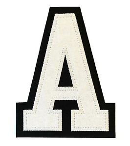 Alternate captain A patch for Philadelphia Flyers
