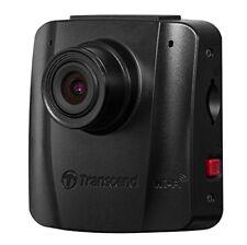 Transcend DrivePro 50 - Drive Recorders (microsd (transflash) MicroSDHC ...