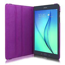 "Funda Libro giratorio Con Soporte Samsung Galaxy Tab A 6 2016 T580/T585 10.1"""