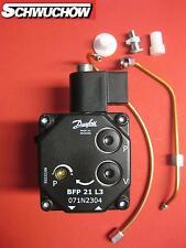 Danfoss Bomba de Aceite frenos BFP 21 L3 LG giersch Liso 2.1 eckerle 071n2304