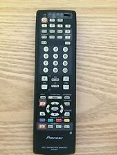PIONEER PROJECTION TV REMOTE CONTROL AXD1457