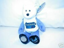 PENNSYLAVANIA-LTD. TREASURE-STATE COIN BEAR # 2 Retired