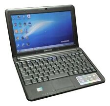 Notebook e portatili Intel Atom
