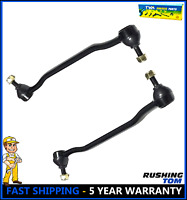 2 Front Stabilizer Sway Bar End Link for Nissan Altima Maxima 08-02