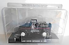 Die cast 1/43 Modellino Auto Carabinieri Land Rover Defender 90 1998 (SC2-D)