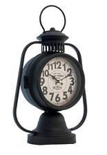 NWT The Farmette Handmade Clock