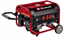 Einhell Stromerzeuger 3500 W TC-PG 35/E5  Aggregat Notstromaggregat  Generator