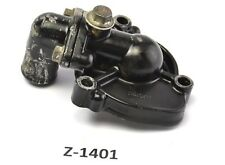 KAWASAKI KX 250D Año 86- Tapa de Bomba de Agua Cubierta del motor