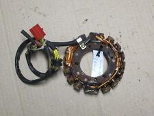 Lichtmaschine Generator Stator für Honda CB 450 S CB450S PC17
