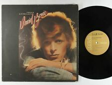 David Bowie - Young Americans LP - RCA Victor