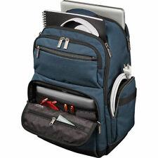 Samsonite Modern Utility GT Laptop Backpack Fits Up To...