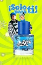 Zermat Xtreme EDP 1.7 FL for boys and girls. of boys in blue and girls in pink.