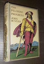 Englische antiquarische Bücher von 1900-1949 als Bildband/illustrierte Ausgabe