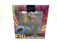 LootCrate November 2016 Marvel's Doctor Strange Q-Fig from QMX NEW