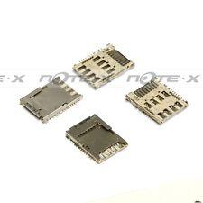 connettore SIM per Samsung N9005 N9000 Galaxy Note 3 slot lettore scheda