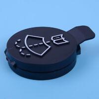 Wischwasserbehälter Scheibenwaschbehälter Kappe fit für Chevrolet Buick 13227300
