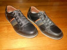 a53b7d231104 SKECHERS Relaxed Fit 64460 men s casual shoes Size 11 M EU 45 Worn once