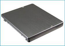 Batería de Li-Polymer Para Archos Av500 Dvr Móvil 30gb AV530 Dvr Móvil De 30 Gb Nuevo