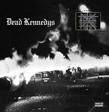 Fresh Fruit for Rotting Vegetables by Dead Kennedys (Vinyl, Oct-2014, Cherry...