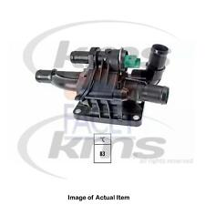 New Genuine FACET Antifreeze Coolant Thermostat  7.8734 Top Quality