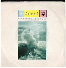 17288 - LEVEL 42 - COUP D'ETAT