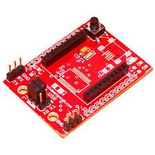 Xbee Adapter Board for Atmel PIC Atmega Arduino Raspberry Pi