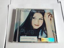 Hayley Westenra - Pure (2006)